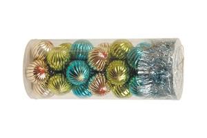 Christmas gift christmas glass ball factory wholesale glass ball christmas ornament10058